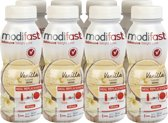 Modifast Drink Vanille - 8x236 ml