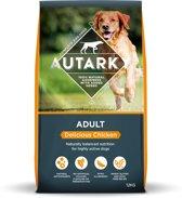 Autarky Adult Chicken 12kg
