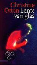 LENTE VAN GLAS + CD