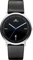 Danish Design Steel horloge IQ16Q1071