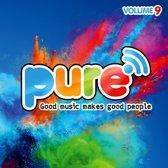 Pure Fm Vol. 9