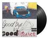 Goodbye & Good Riddance (LP)