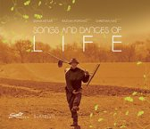 Songs And Dances Of Life