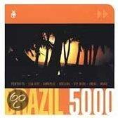 Brazil 5000