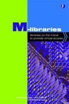 M-Libraries