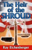 The Heir of the Shroud