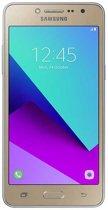 Samsung Galaxy Grand Prime Plus - Gold