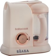 Babycook Limited Edition