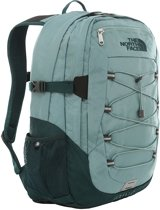 The North Face Borealis Classic Rugzak 29 liter - Trellis Green / Pondorosa Green