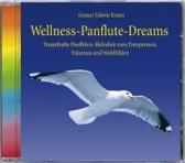 Wellness Panflute Dreams