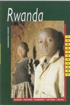 Landenreeks - Rwanda