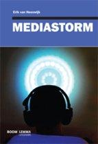 Mediastorm