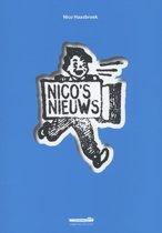 Nico's nieuws