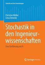 Stochastik in Den Ingenieurwissenschaften