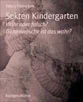 Sekten Kindergarten