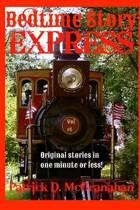 Bedtime Story Express
