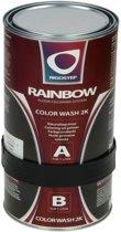 Colorwash 2K Olieprimer Blank00