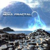 Fractal Landscape Remixes