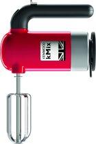Kenwood kMix HMX750RD Mixer - Rood