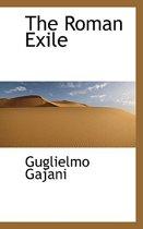The Roman Exile