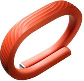 Jawbone UP24  Small – Oranje