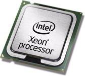 Intel Xeon E3-1246V3 3.5GHz 8MB Smart Cache Box