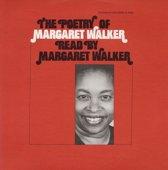 The Poetry of Margaret Walker