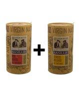 Basilur Virgin Nature Hot Beats -71274