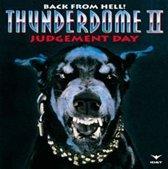 Thunderdome Vol. 2