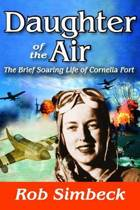 Daughter of the Air