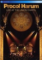 Procol Harum - Live From Union Chapel