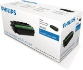 PHILIPS PFA 821 tonercartridge
