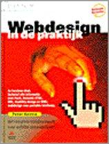 WEBDESIGN IN DE PRAKTIJK 4E