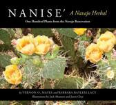 Nanise', A Navajo Herbal