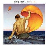 73 Days At Sea -Cd+Dvd-