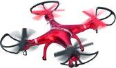 Carrera RC Quadrocopter RC Video NEXT - Drone