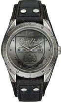 Horloge Heren Marc Ecko E11518G1 (45 mm)
