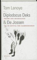 Diplodocus Deks