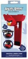 Angry Birds Camera Stand for X360 & PS3