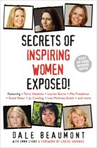 Secrets of Inspiring Women Exposed!