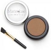 Marie José cosmetics