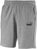 1021c359652 bol.com | PUMA Joggingbroek kopen? Alle Joggingbroeken online