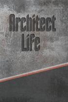 Architect Life