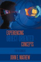 Experiencing Object Oriented Concepts