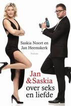 Jan & Saskia over seks en liefde