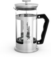 Bialetti French Press Pressofiltro - 1ltr