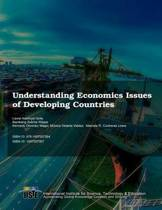 Understanding Economics Issues of Developing Countries