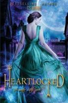 Heartlocked