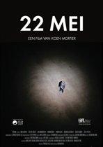 22 Mei (Fr/Nl) (dvd)