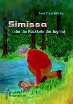 Simissa oder die Rückkehr der Jugend